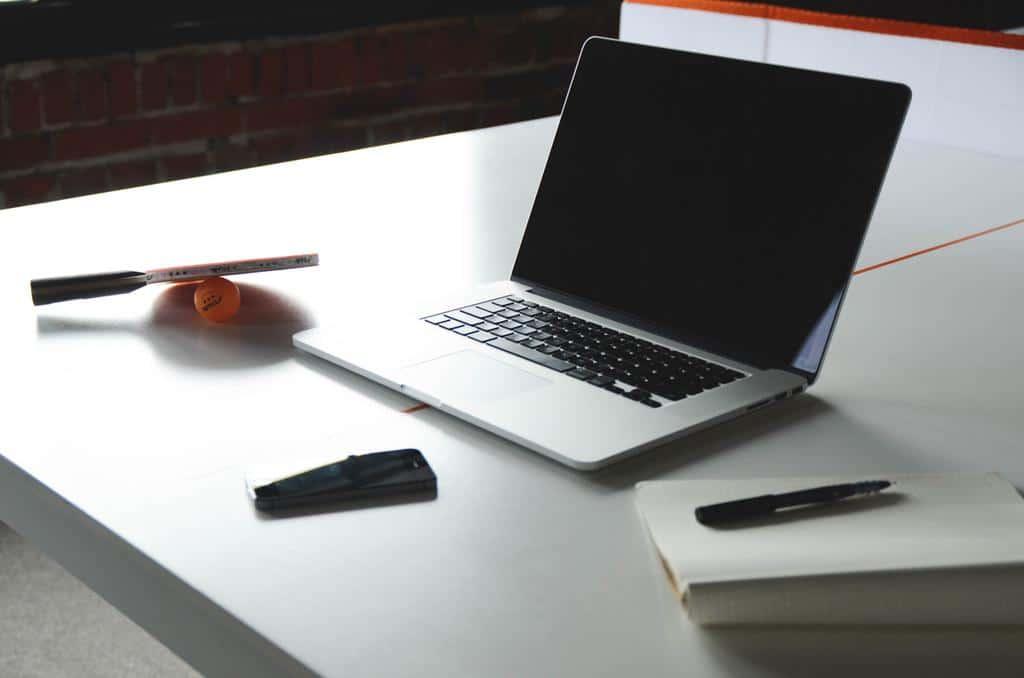5 outils (gratuits) à utiliser pour votre webdesign