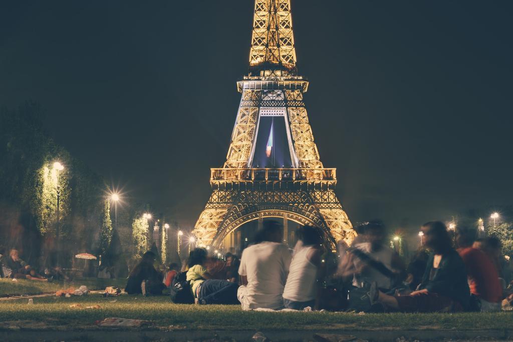 Pourquoi #ReviensLeon ne sauvera pas la France