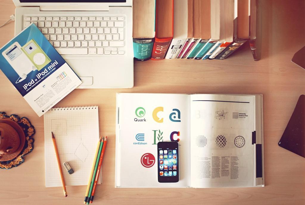 Pourquoi Olivier Roland se trompe sur le design d'un blog ?