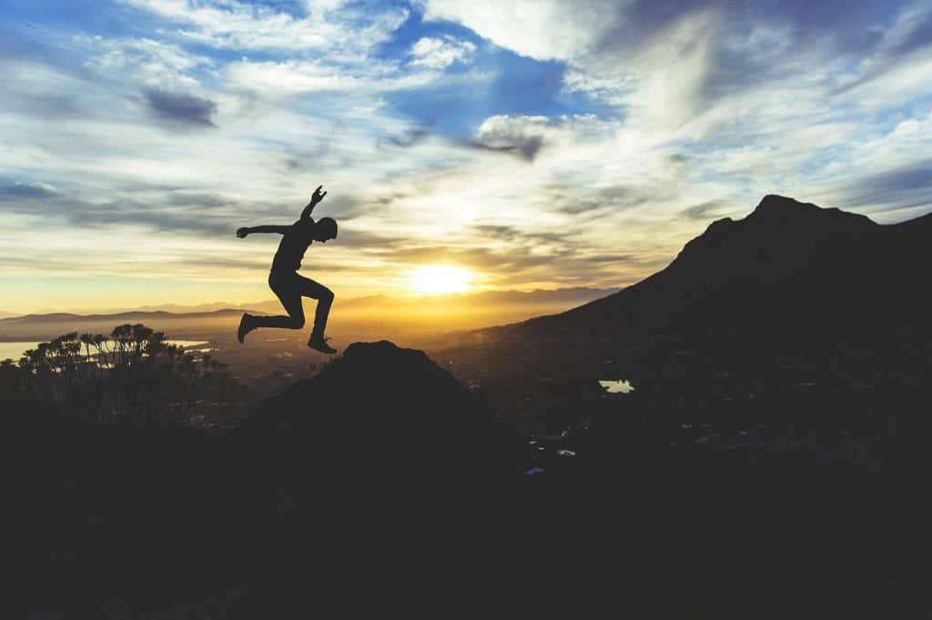 Nouveau : 10 raisons de faire de l'affiliation MLM