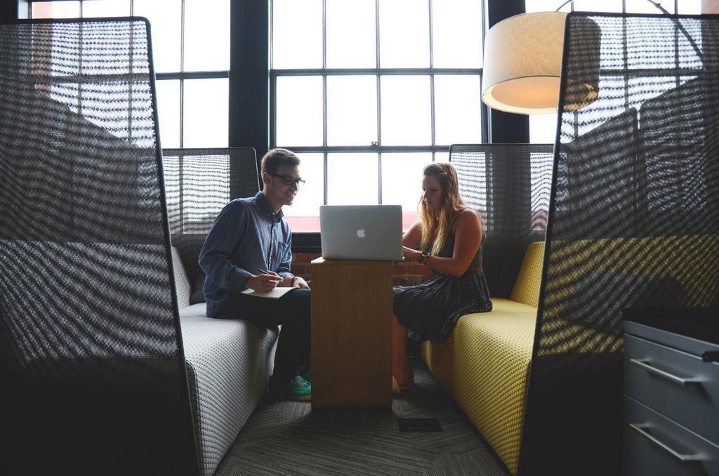 6 raisons de créer votre programme d'affiliation