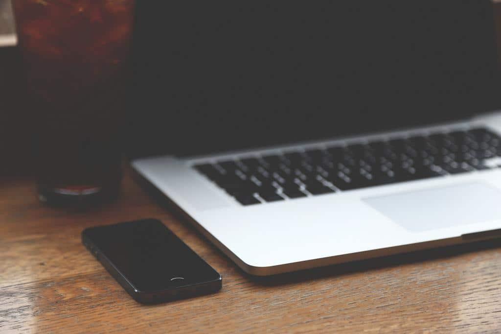 5 éléments pour un site e-commerce qui cartonne