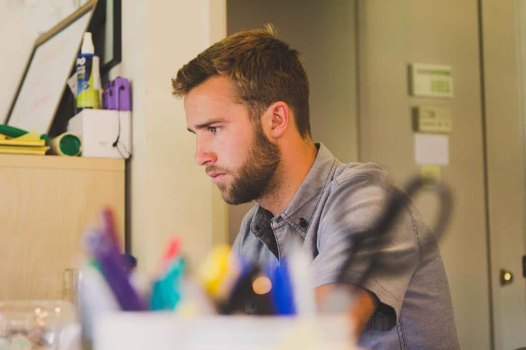 Fiverr : L'erreur que font 95% des vendeurs sur les sites de micro-jobs