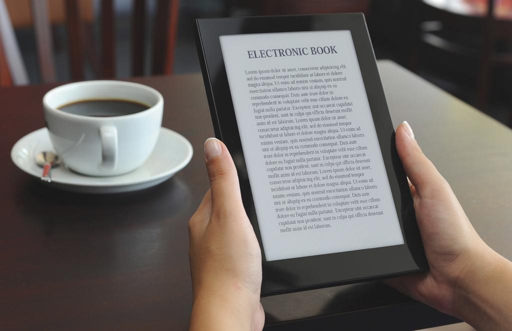 Peut-on gagner de l'argent en vendant un e-book