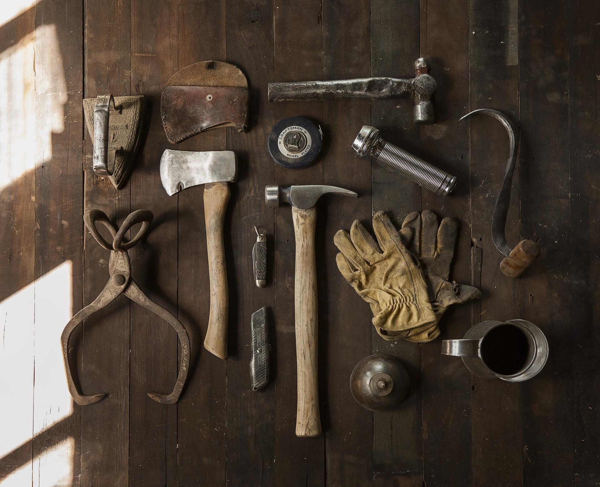 Les 3 outils essentiels en affiliation MLM