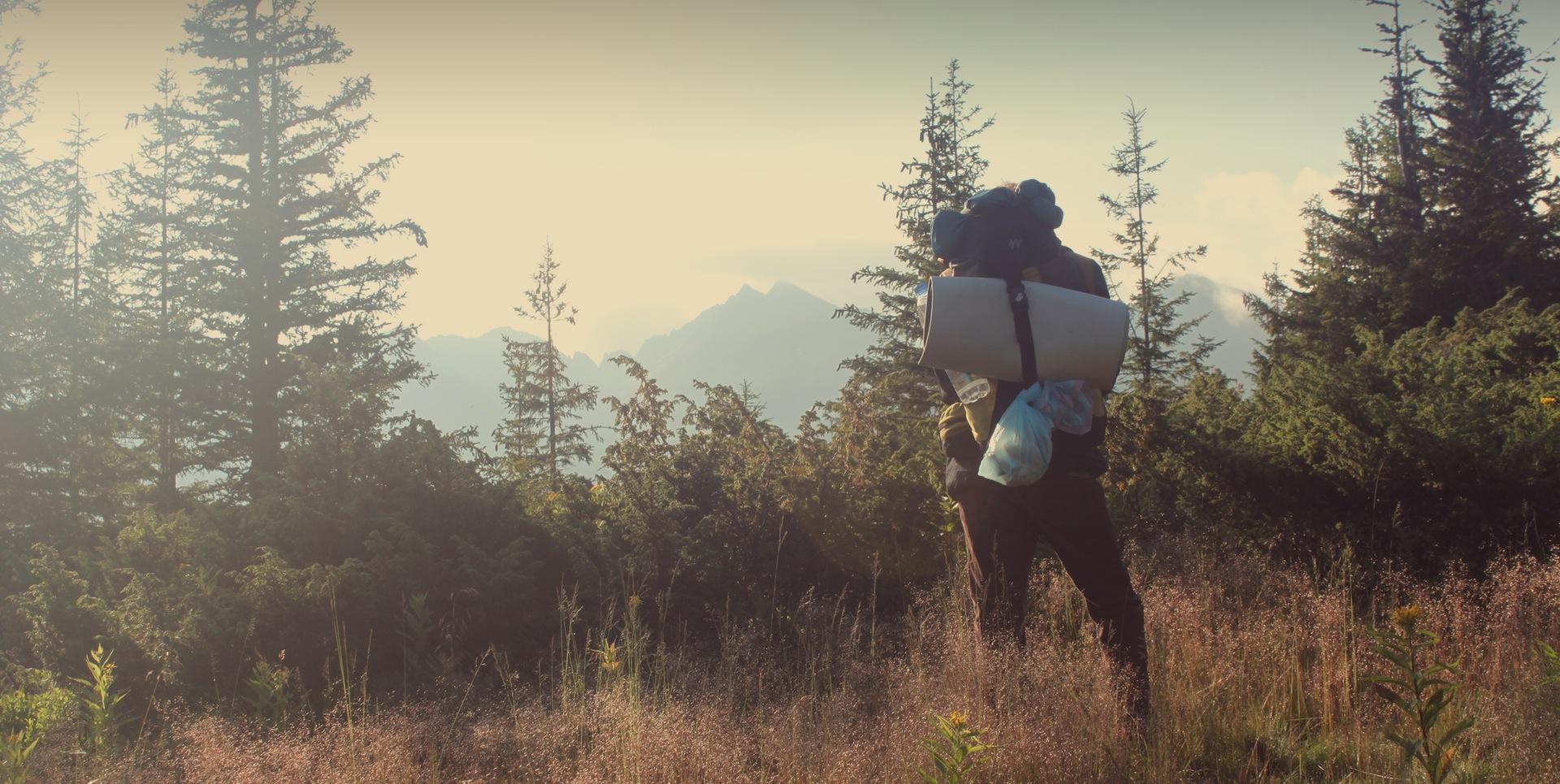 Pionnier dans un MLM : Avantage ou inconvénient ?