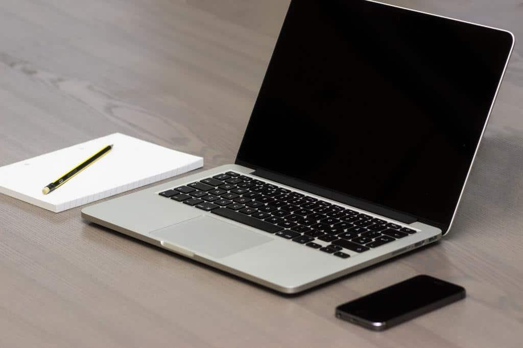 10 (bonnes) raisons de faire un blog