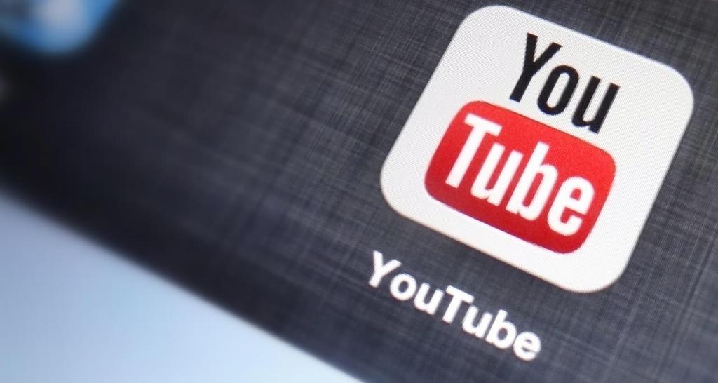 Les 7 façons de gagner sa vie avec YouTube