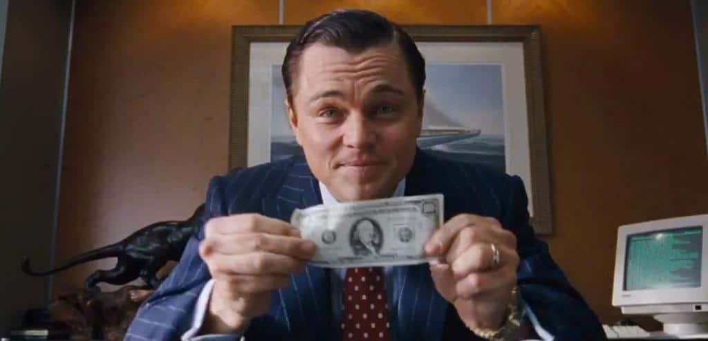 Internet : Gagnez un revenu à 5 chiffres avec l'affiliation multi-niveaux