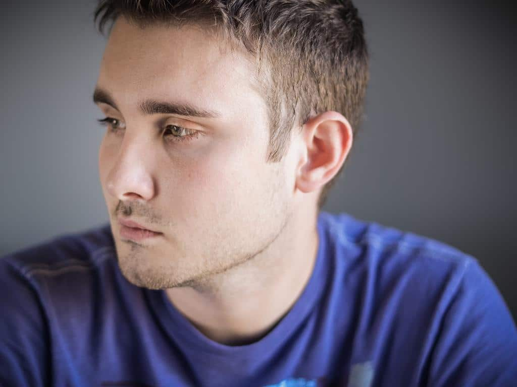 Pourquoi 97% des gens échouent en MLM ?
