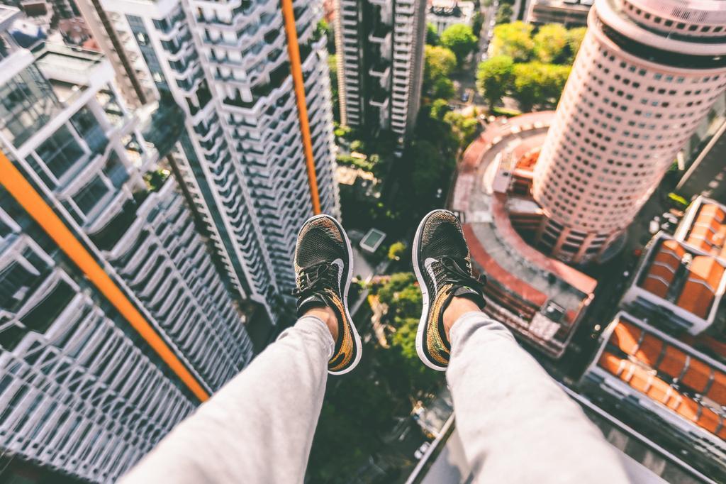 Quelle est la meilleure opportunité de marketing multi-niveaux ?