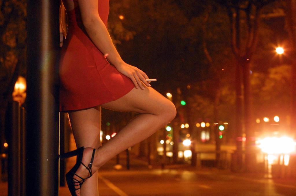 Freelance : Arrêtez de vous prostituer !
