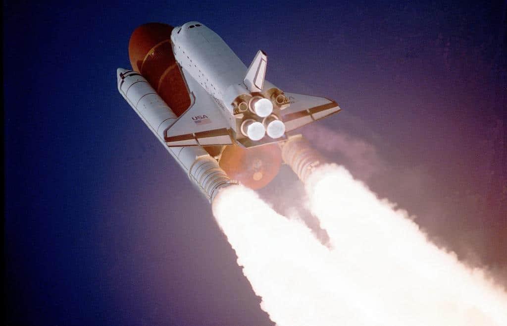 Le plugin pour accélérer votre blog WordPress