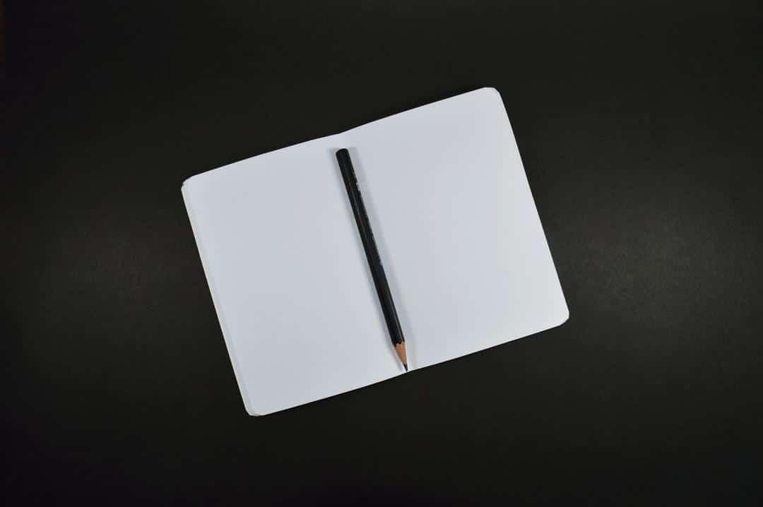 Infopreneur : 7 méthodes pour écrire son premier e-book
