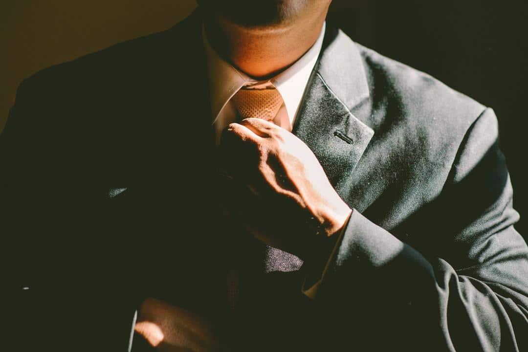 🚀 Les 5 qualités d'un (BON) chef d'entreprise