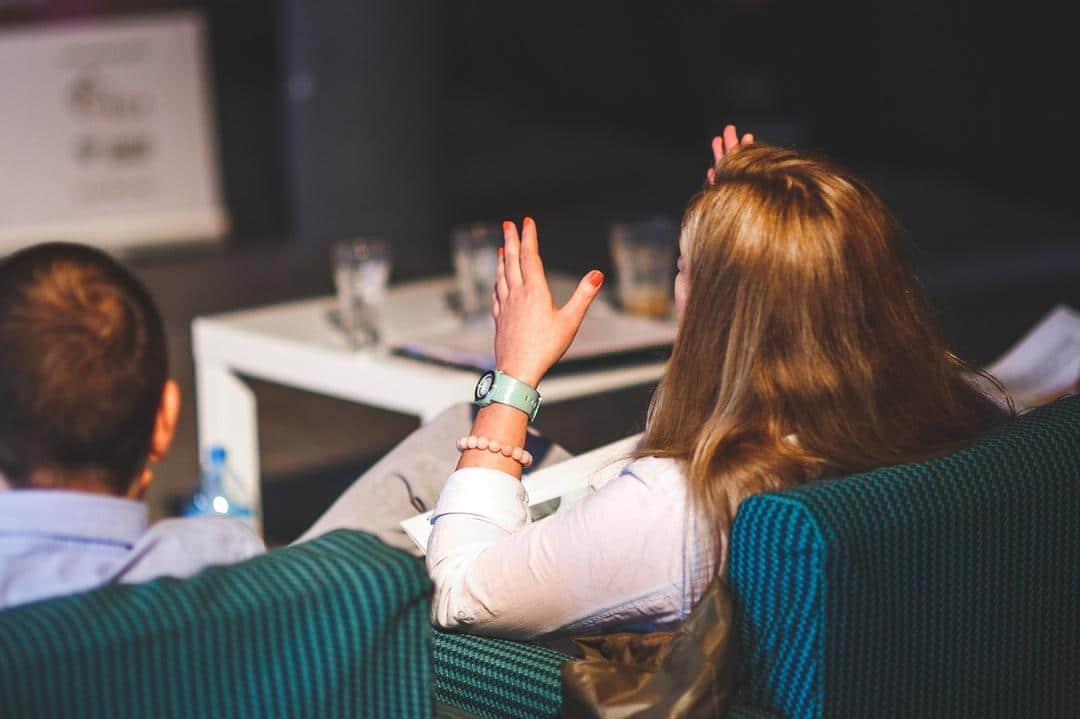 8 questions avant de créer son entreprise