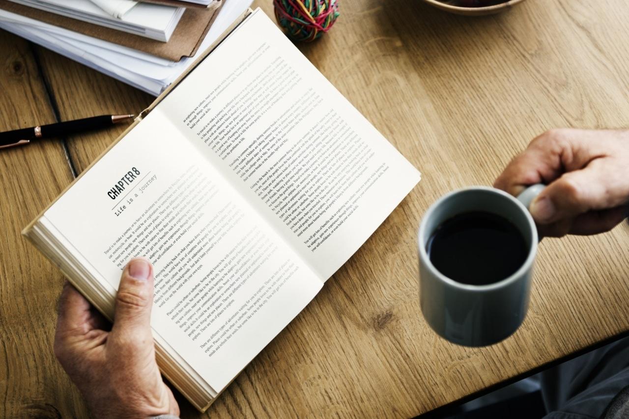 comment faire pour gagner de largent en Г©crivant son livre