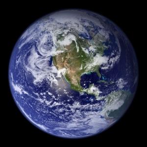 Créer Un Compte Sur Planethoster