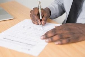 Créer Un Formulaire D'inscription Avec Wolfeo
