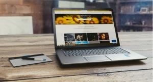 Créer Un Site WordPress Avec Softaculous