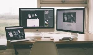 Freelance Comment fideliser vos clients