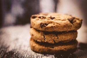 Qu'est-ce qu'un cookie en affiliation