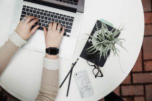 blog-rentable-freelance